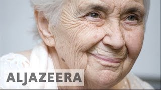 Download German leprosy doctor's legacy lives on in Pakistan Video