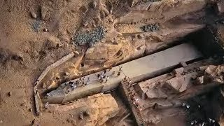 Download Egypt's 10 GREATEST Discoveries Video