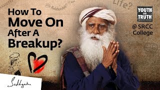 Download How To Move On After A Breakup? Video