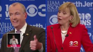 Download Guadagno to Murphy: Answer the question Video