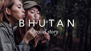 Download BHUTAN | #ICHALLENGEMYBFF | BELLYWELLYJELLY Video