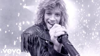 Download Bon Jovi - Livin' On A Prayer Video