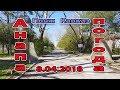 Download Анапа. Погода. 8.04.2018 Христос воскрес. Пляж Кавказ Video