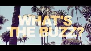 Download Living on Coronado Island in San Diego CA. Video