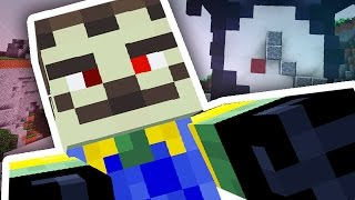 Download HELLO NEIGHBOUR IN MINECRAFT!!! Video