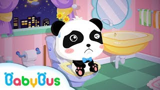 Download ❤ Potty Training | Animation For Babies | BabyBus Video
