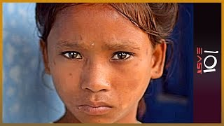 Download 101 East - Nepal's Slave Girls Video