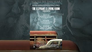 Download The Elephant in the Living Room Video