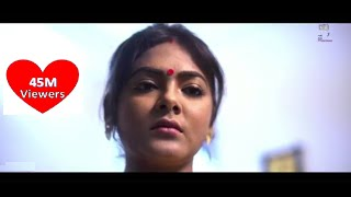 Download Naughty Boudi | Bengali Short Film | Pradip | Bangla Movie 2018 | BPE Video
