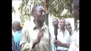 Download MDAHALO: Biblia vs Koran part 01 of 12 Video