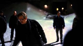 Download The Dark Knight Rises - ″Light it up″ Batman saves Gordon and Blake (HD) IMAX Video