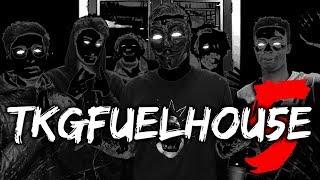 Download TKGFUELHOUSE 5 Video