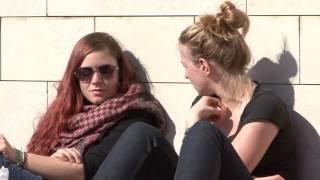 Download Universität Salzburg - Wissensdrehscheibe im Herzen Europas Video