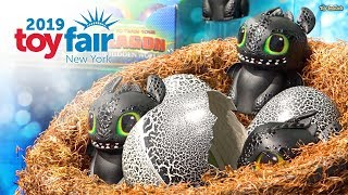 Download The MOST AMAZING TOYS at TOY FAIR 2019! Video