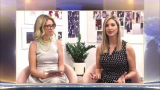 Download March 8, 2017 - Tressie McMillan Cottom Video