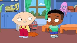 Download Pal Stewie Video