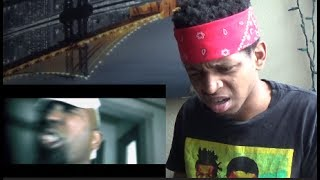 Download TECH N9NE ″AM I A PSYCHO″ THAT BAR WAS A LITTLE TOO MUCH LIT REACTION Video