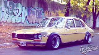 Download Peugeot 504 XSE 1976 LowNwide [Tuning-Modified] Video