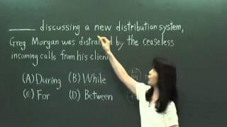 Download 【Z会】田中先生のTOEIC直前対策ミニ講義 Video