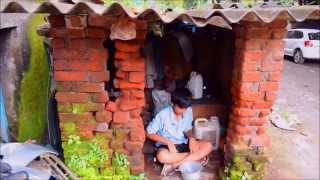 Download Honesty Always Pays - Life Changing Act-short film Video