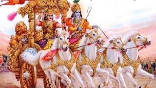 Download भगवद गीता अध्याय 5 (हिंदी) Video