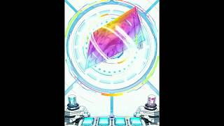 Download 【SDVX】 SKILL ANALYZER Level.∞ [WHITEOUT] 195% Video