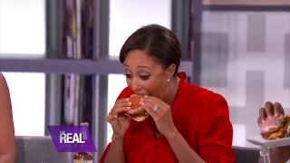Download Crazy Binge Snacks Video