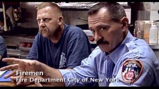 Download 9/11: Blueprint for Truth - WTC Building 7 - 10 minute Segment from AE911Truth.org Companion Edition Video