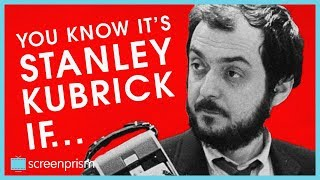 Download You Know It's Stanley Kubrick IF... Video
