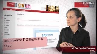 Download ¿Qué es un MOOC? Video