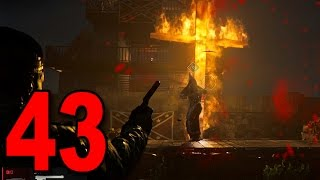 Download Mafia III - Part 43 - Evil People Video