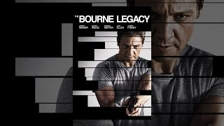 Download The Bourne Legacy Video