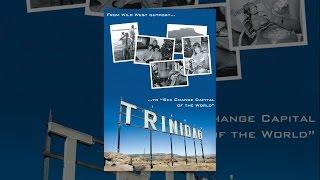 Download Trinidad Video