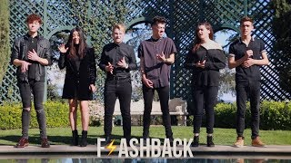 Download DEMI LOVATO - YOU DON'T DO IT FOR ME ANYMORE (FLASHBACK) Video