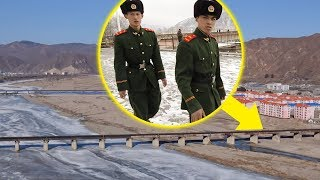 Download 5 Most Heavily Guarded Places On Earth! Video