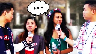 Download ARE FILIPINOS ASIAN OR PACIFIC ISLANDER? - Level: Asian - Fung Bros Video