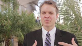 Download COP22 - CRAIG HANSON - Global Director of Food, Forests & Water - World Resource Institute Video