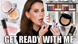 Download $1000 NEW Makeup Try-on Video