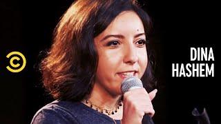 Download Sex Shops Have Amazing Customer Service - Dina Hashem Video