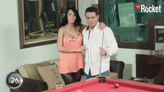 Download No Lo Vas A Encontrar - EL ANDARIEGO (Video Oficial) [Musica Popular] Video
