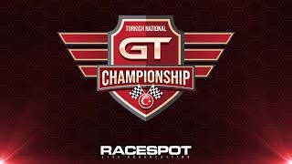 Download Turkish National GT Championship | Round 5 at Laguna Seca Video