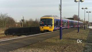 Download West Drayton Station - Part 1 Video
