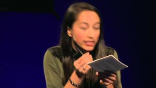 Download The problem with inventions | Ann Makosinski | TEDxVictoria Video
