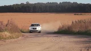 Download TN Autos Programa 143 | Test Drive Nissan Kicks Video