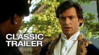 Download Kate & Leopold (2001) Official Trailer # 1 - Hugh Jackman HD Video