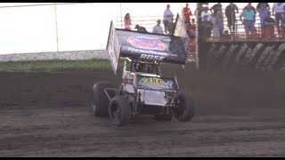 Download Loudpedal Productions 2013 Show Reel #1 Video