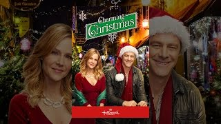 Download Charming Christmas Video