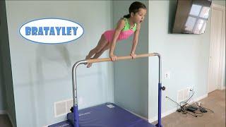 Download Preparing for the Bahamas Meet (WK 257.7) | Bratayley Video