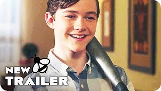 Download Better Watch Out Red-Band Trailer (2017) Home Alone Horror Comedy Video