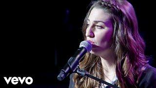 Download Sara Bareilles - Gravity (VEVO Presents) Video